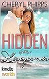 Hidden In Laguna (Laguna Beach)