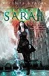 El origen del destino (El libro de Sarah, #2)