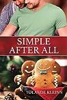 Simple After All by Yolande Kleinn