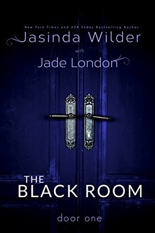Door One by Jasinda Wilder