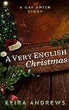 A Very English Ch...