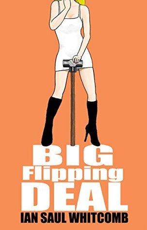 Big Flipping Deal