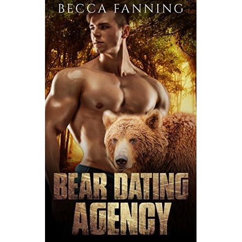 Bear dating agency