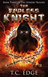 The Endless Knight (The Seekers Trilogy #3)