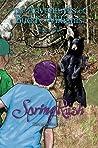 SpringRush (The Adventures of Buddy Williams Book 4)