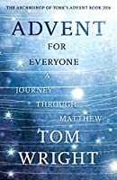 Advent For Everyone:: Matthew