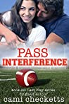 Pass Interference (Last Play #6)