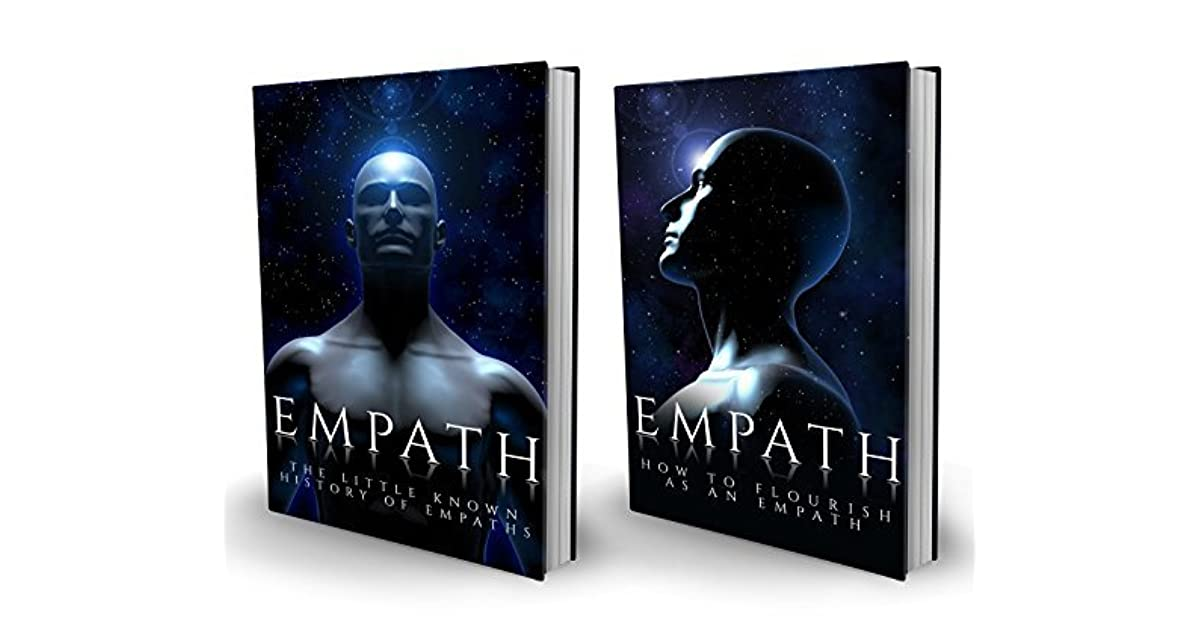 Empath: How to Flourish as an Empath & Little Known History