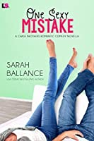 One Sexy Mistake (Chase Brothers, #5)