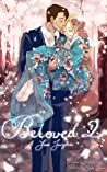 Into His Arms (Beloved, #2)