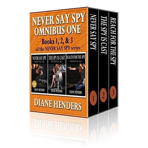Get Your Free Audiobook