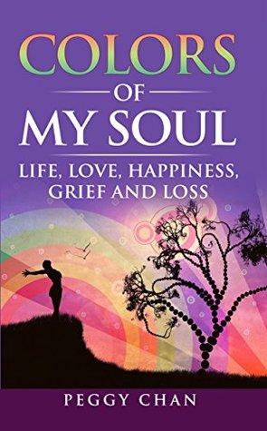 Colors of My Soul