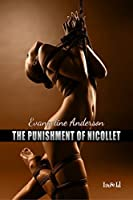 The Punishment of Nicollet