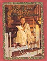 The Quiet Little Woman (Family & Children's Edition)