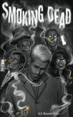 Smoking Dead
