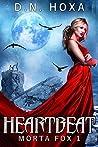 Heartbeat (Morta Fox #1)