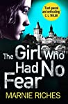 The Girl Who Had No Fear (George McKenzie #4)