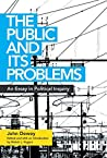 The Public and It...