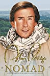 Book cover for Alan Partridge: Nomad