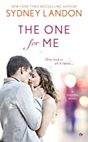 The One for Me (Danvers, #8)