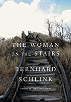 The Woman on the Stairs