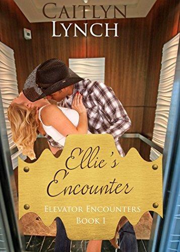 Ellie's Encounter