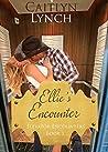 Ellie's Encounter (Elevator Encounters, #1)