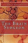 The Brain Surgeon