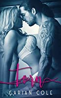 Torn (Devil's Wolves, #1)