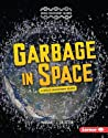Garbage in Space