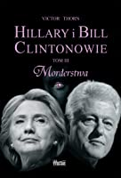 hillary and bill trilogy pdf