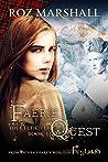 Faerie Quest: A Feyland Urban Fantasy Tale (The Celtic Fey Book 3)