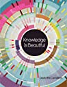 Knowledge is Beautiful ebook download free