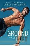 The Ground Beneath Our Feet