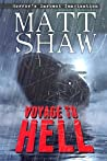 Voyage to Hell (In Hell #1)