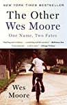 The Other Wes Moo...