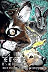 Tails from the Other Side: Pets & the Paranormal