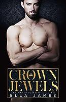 Crown Jewels (Off-Limits Romance, #1)