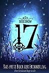 17 - Das erste Buch der Erinnerung (Die Bücher der Erinnerung, #1)