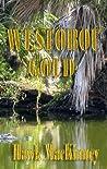 Westobou Gold (Moccasin Hollow Mystery #2)