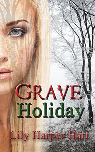 Grave Holiday