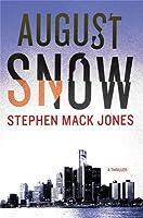 August Snow