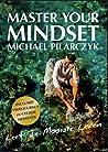 Master your mindset