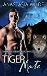 Tiger Mate (Silverlake Shifters, #3)