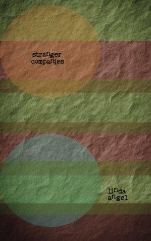 Stranger Companies