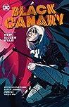 Black Canary, Volume 2: New Killer Star