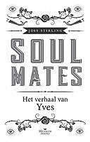 Het verhaal van Yves (Benedicts, #2.5)
