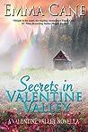 Secrets in Valentine Valley (Valentine Valley #6.5)