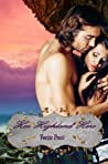 Her Highland Hero (Moment In Time, #2)