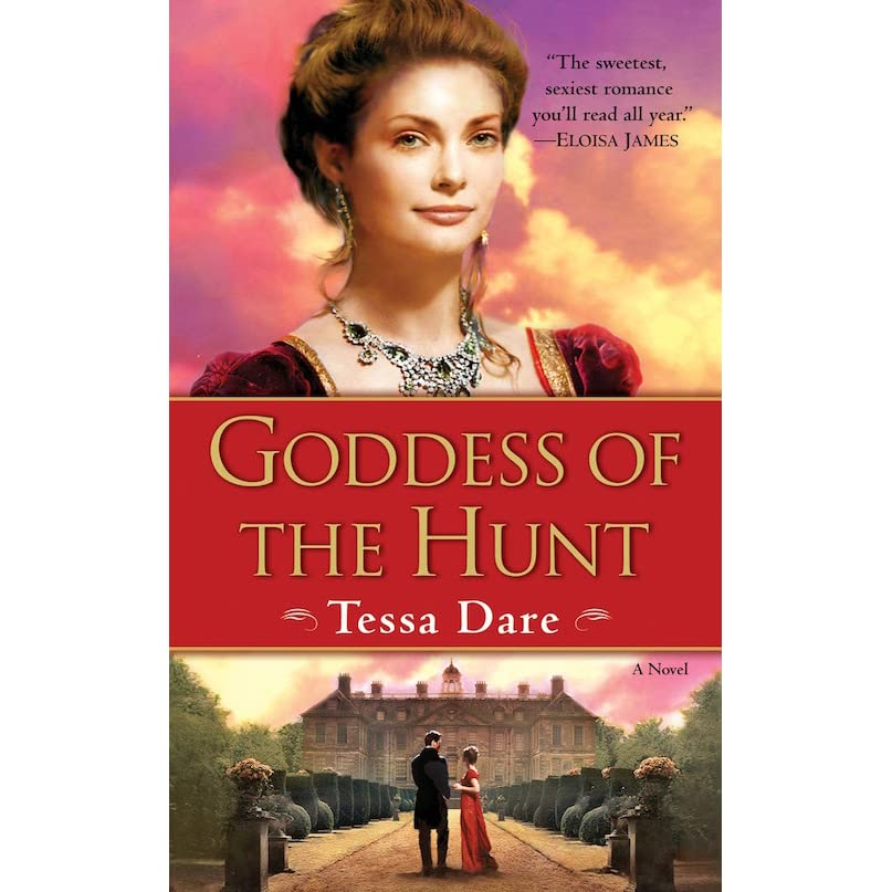 the hunts and the seductions Dave hunt in his books and ministry, in prayerful paulian fashion, exhorts, identifies, analyzes and warns the church against the wolves amongst our flocks as a fellow berean, hunt's ministry earnestly contends for the faith.
